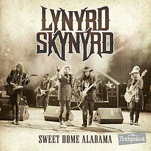 Sweet Home Alabama dating show 2015
