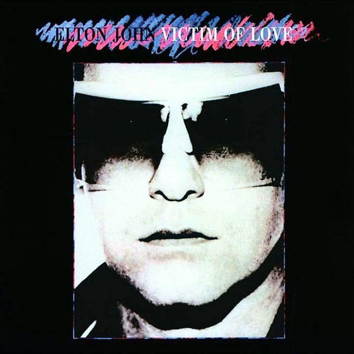 Was Elton John's Dad Really So Bad?