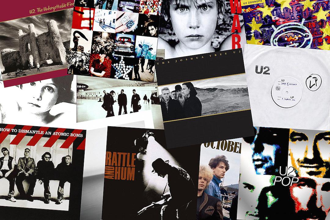 U2, 'Pride (In the Name of Love)' – Lyrics Uncovered