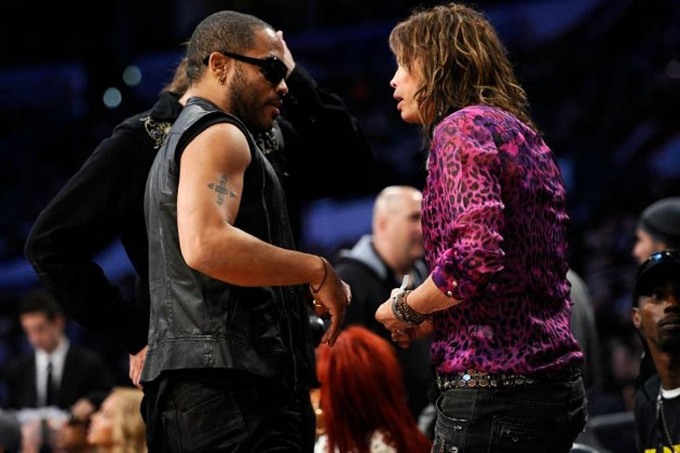 9886188d6824e Steven Tyler Reacts to Lenny Kravitz  Penisgate