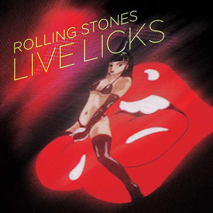 Rolling Stones Live Albums Ranked Worst to Best