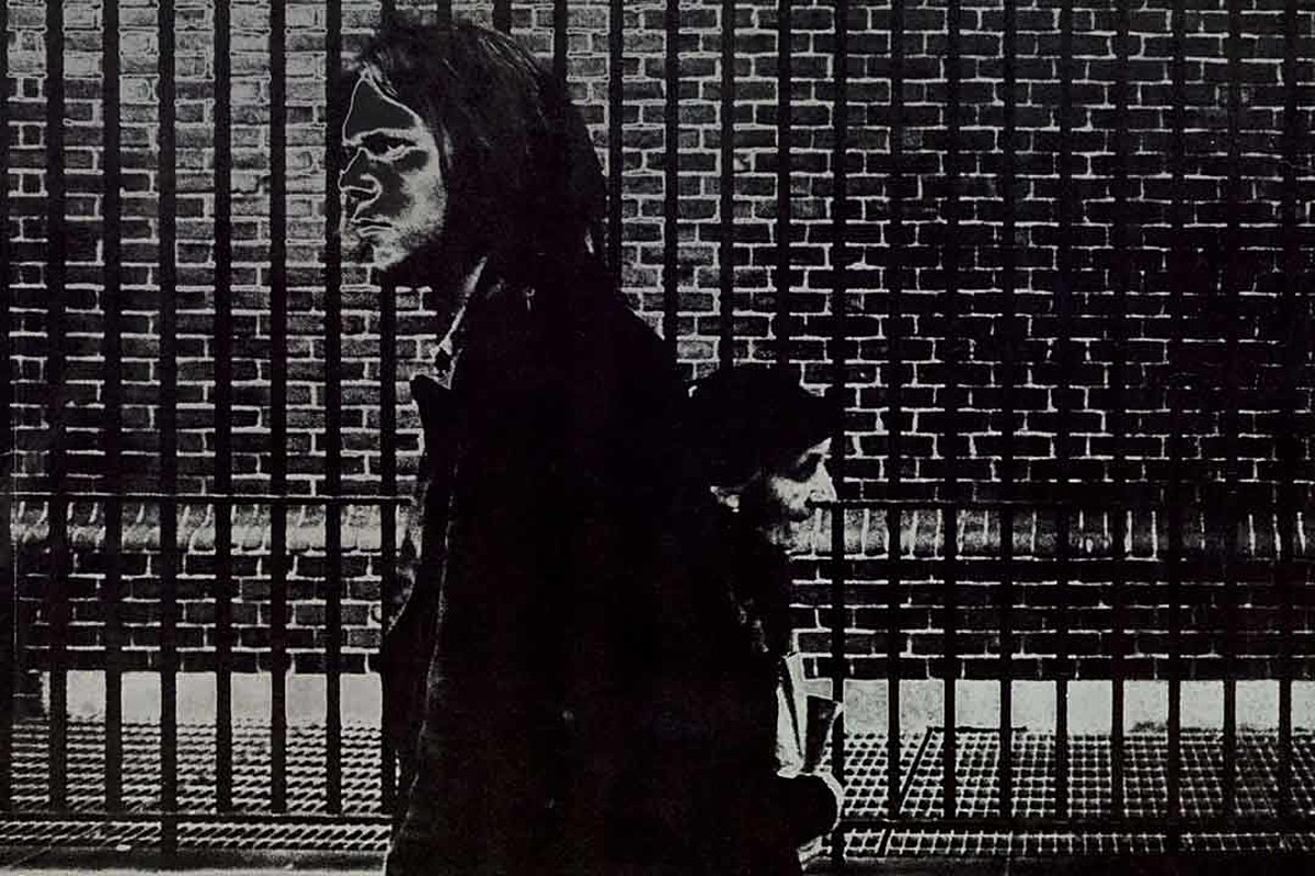 Revisiting Neil Young's Requiem for the '60s, 'After the ...