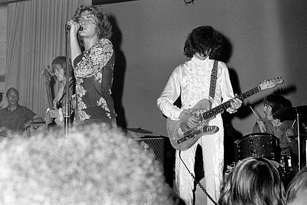8d41fa0e6 All 92 Led Zeppelin Songs Ranked Worst to Best