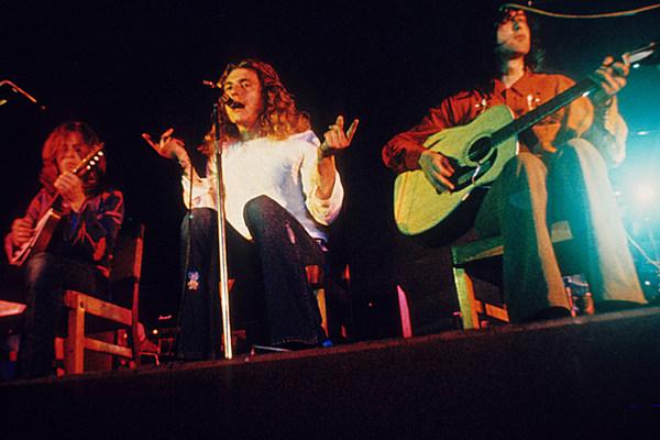 Led Zeppelin Acoustic : top 10 led zeppelin acoustic songs ~ Vivirlamusica.com Haus und Dekorationen