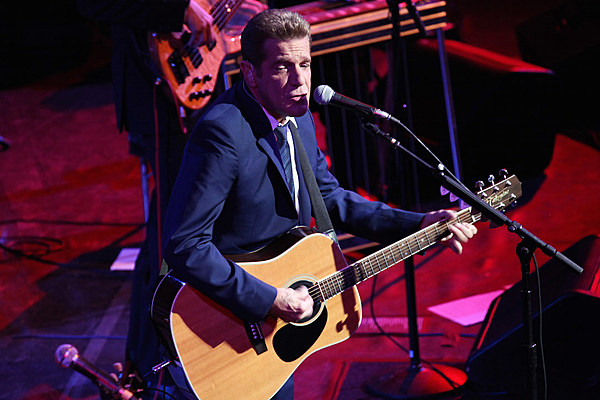 Did Don Henley Die : glenn frey dead at age 67 ~ Russianpoet.info Haus und Dekorationen