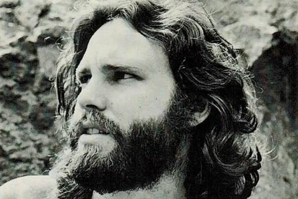 Revisiting Jim Morrison S Disastrous Last Doors Show