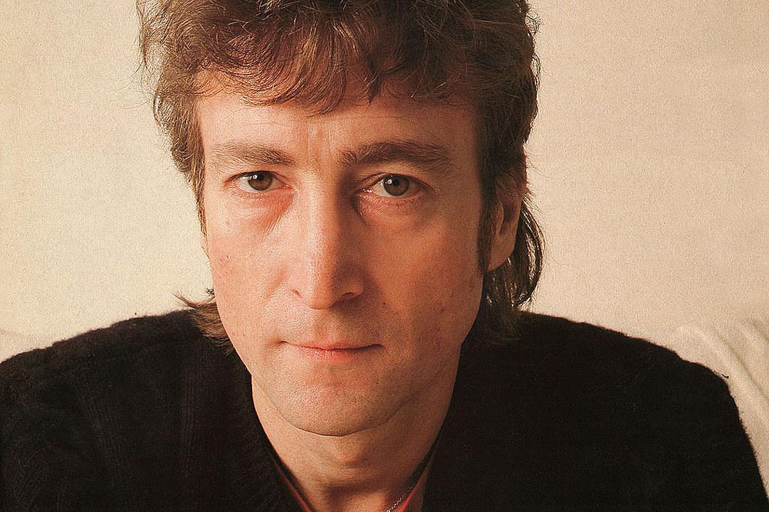 Revisiting John Lennon S Last No 1 Just Like Starting Over