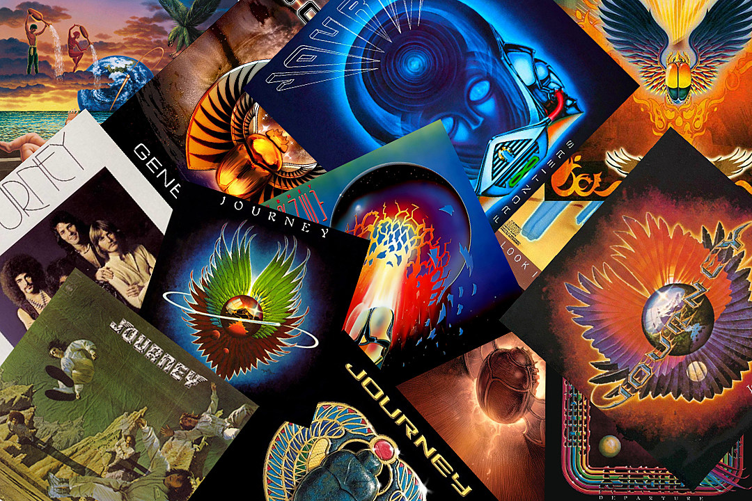 journey greatest hits album free mp3 download