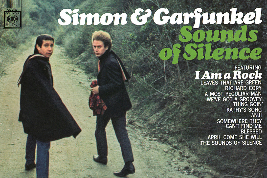 Image%20result%20for%20Simon%20&%20Garfunkel%20-%20The%20Sound%20of%20Silence