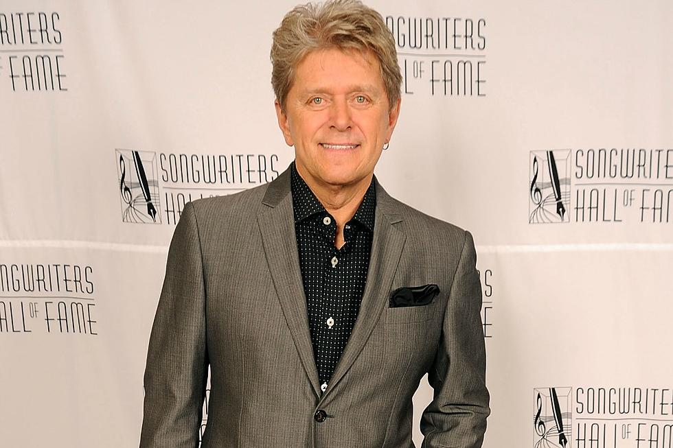 Image result for peter cetera