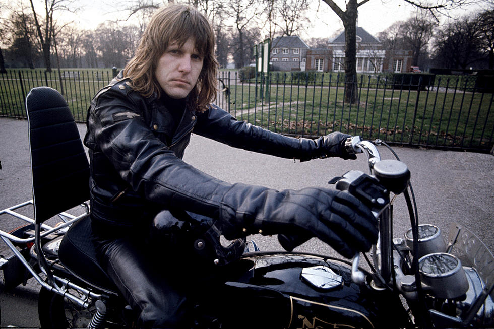 Top 10 Keith Emerson Songs