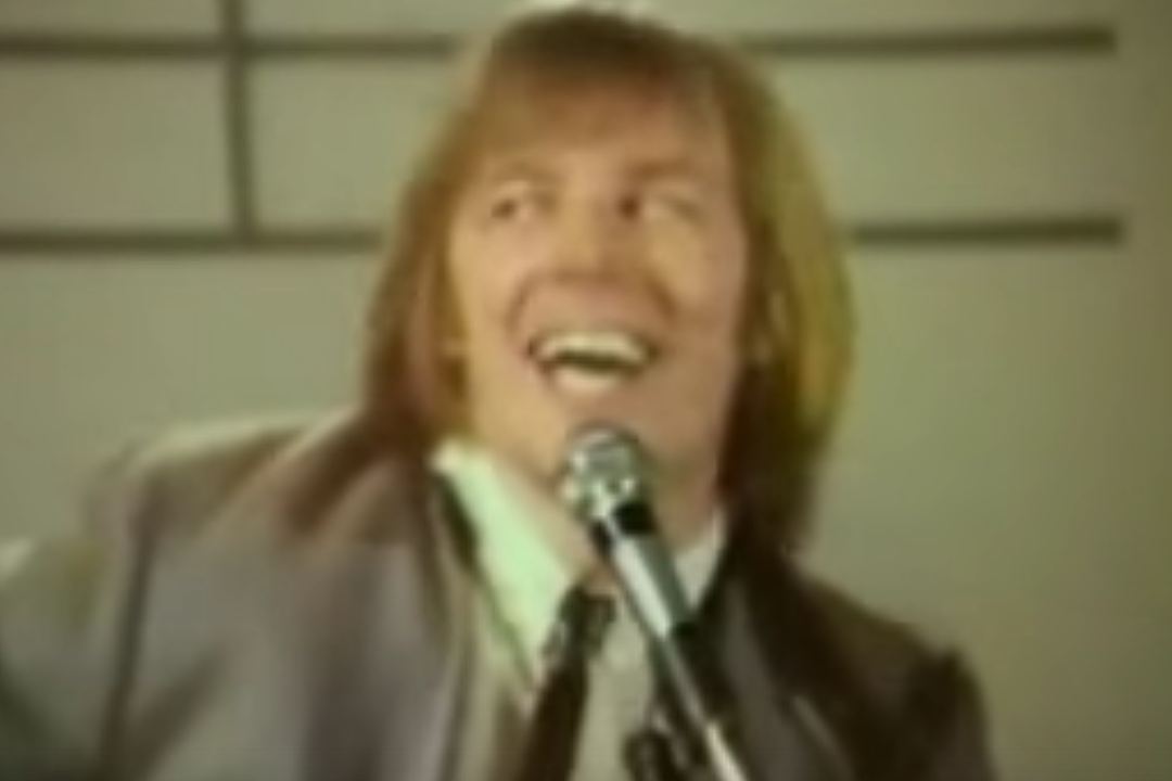 50 Years Ago: Spinal Tap Begin Journey to Stardom with Debut Single