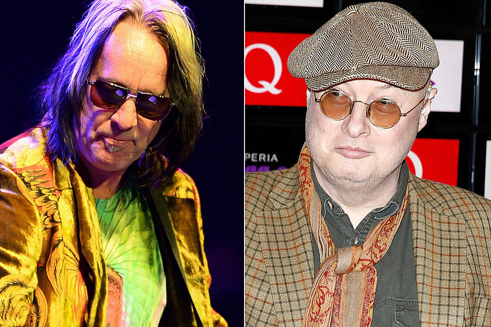 ad04fba3cc Todd Rundgren Reignites Feud With XTC Over  Skylarking