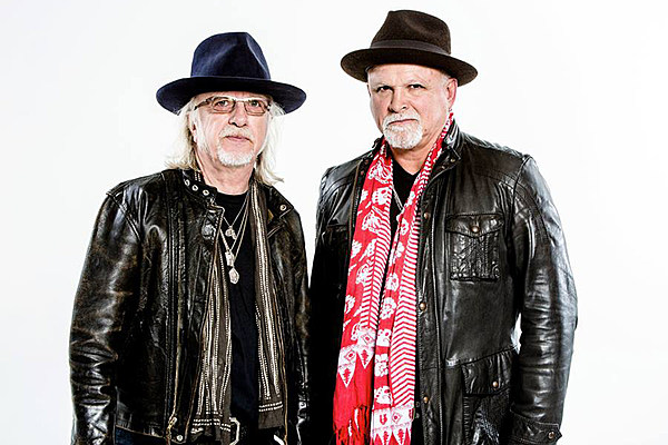 brad whitford and derek st holmes announce 2016 summer tour with whitesnake. Black Bedroom Furniture Sets. Home Design Ideas