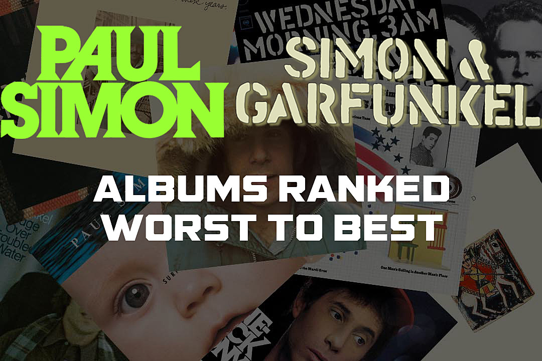 simon and garfunkel wednesday morning 3 am full album free download