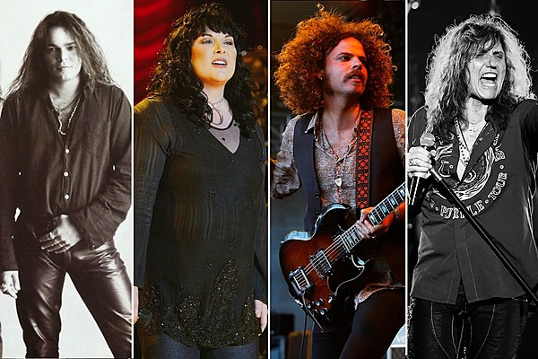 bands that led zeppelin should consider suing. Black Bedroom Furniture Sets. Home Design Ideas