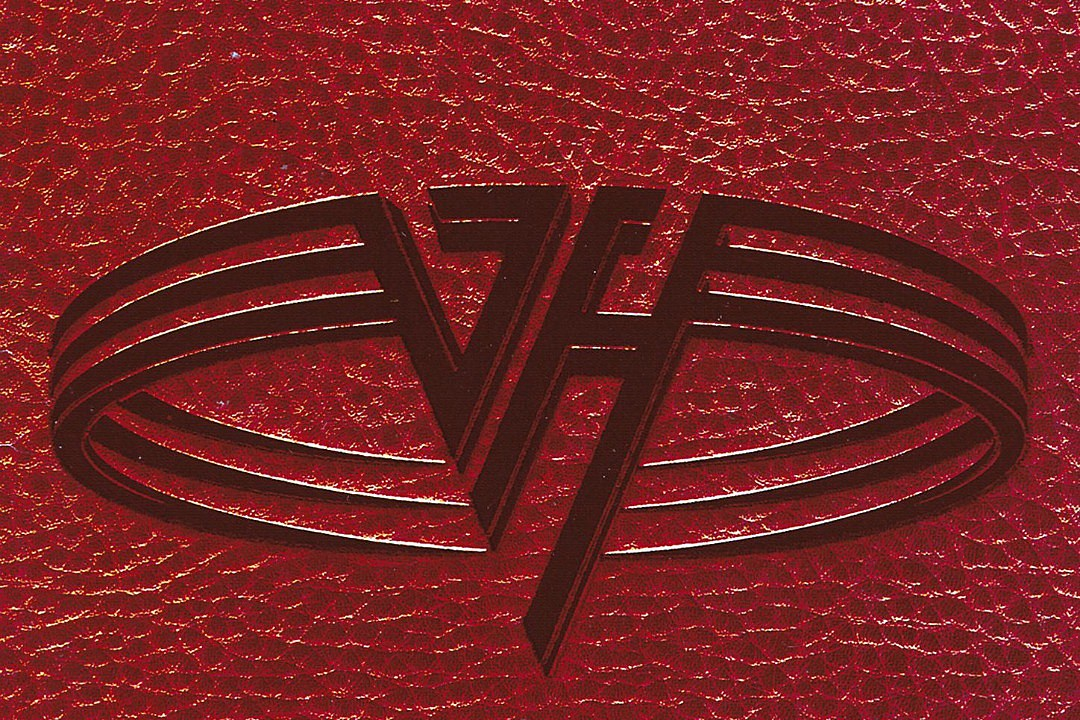 How Van Halen Reached Back to Their Roots on 'For Unlawful Carnal Knowledge'