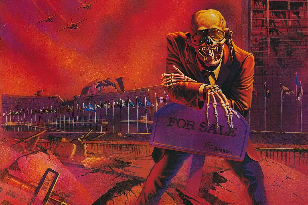 megadeth all albums free download