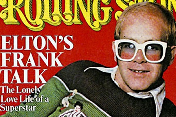 Why Rocketmans Gay Sex Scene Between Elton John and John