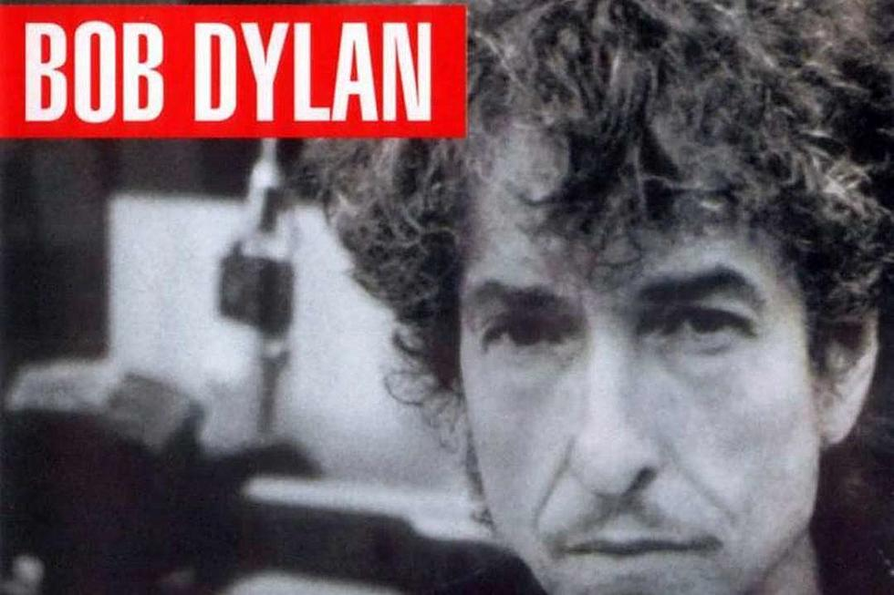 How Bob Dylan Continued Late-Career Comeback on ' and Theft' Curl Skyline Mobile Home on