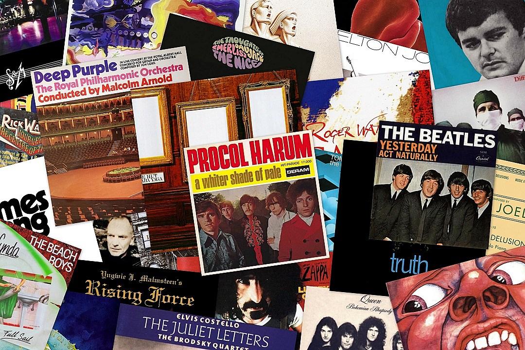 top 100 italian classical songs