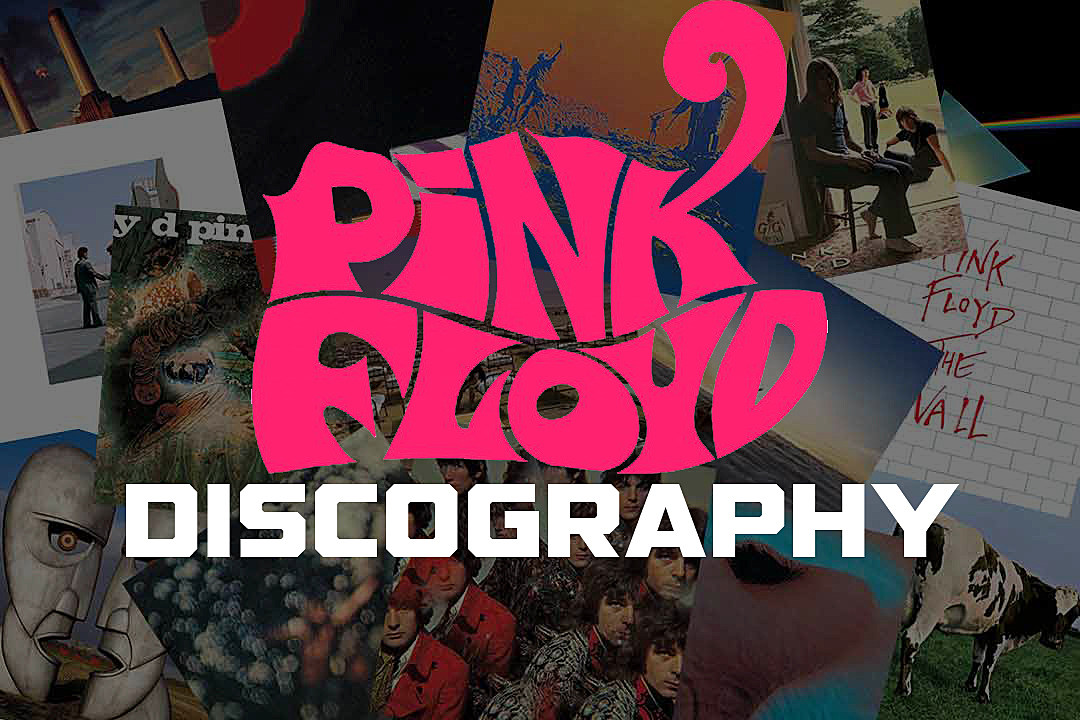 roger waters discography 320
