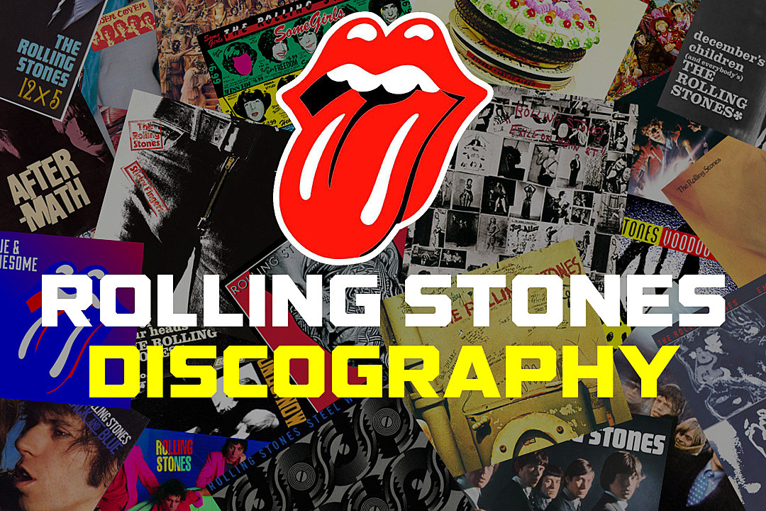 rolling stones greatest hits download zip