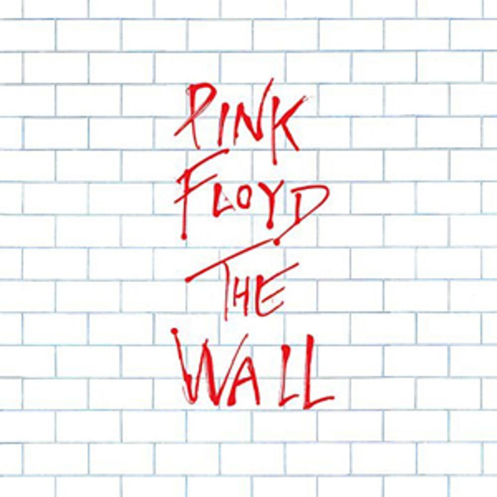wall.jpg?w=980&q=75