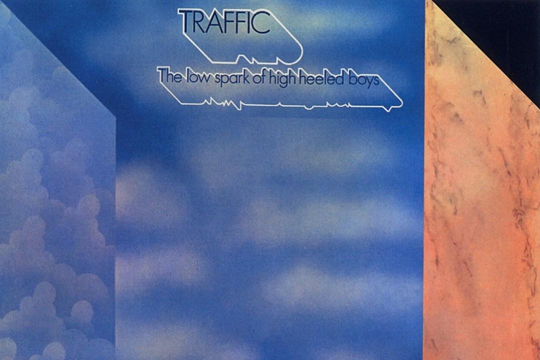 0ed091404 Top 10 Traffic Songs