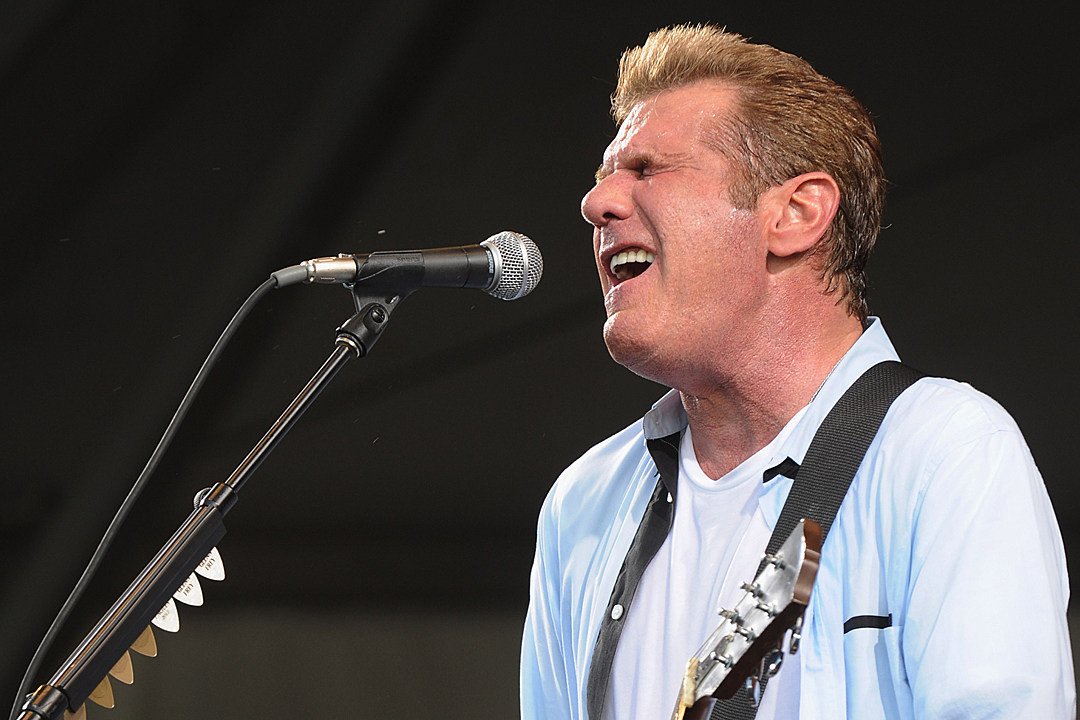 Doctor and Hospital Deny Wrongdoing in Glenn Frey's Death