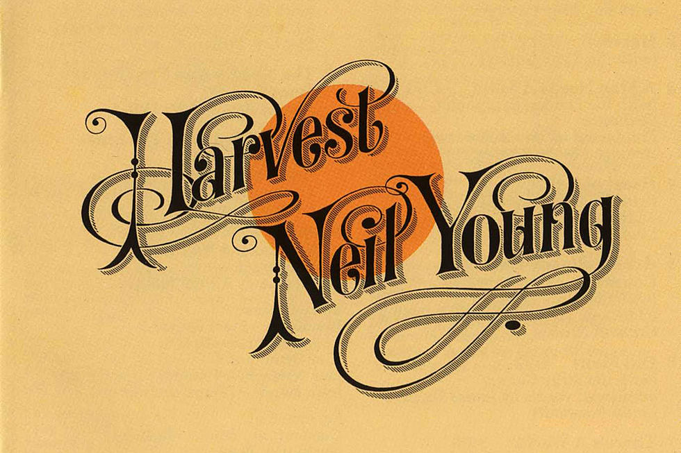 Neil-Young-Reprise.jpg?w=980&q=75