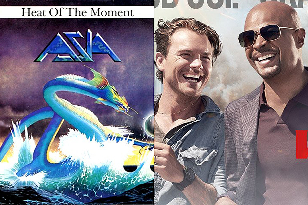 Asia's Problems With 'Heat of the Moment' Success