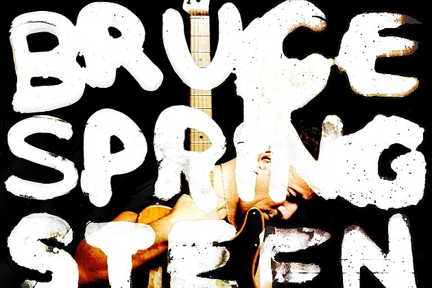 That Time Bruce Springsteen Got Angry on 'Wrecking Ball'