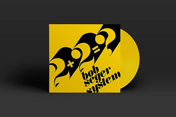Bob Seger System S First Single 2 2 To Be Reissued On
