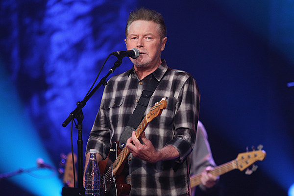 The Eagles Are Suing The Owners Of A Hotel California