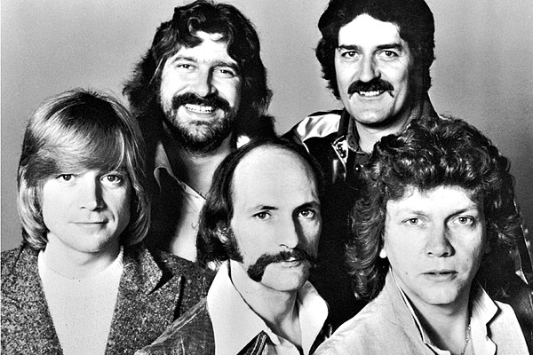 Top 10 Moody Blues Songs
