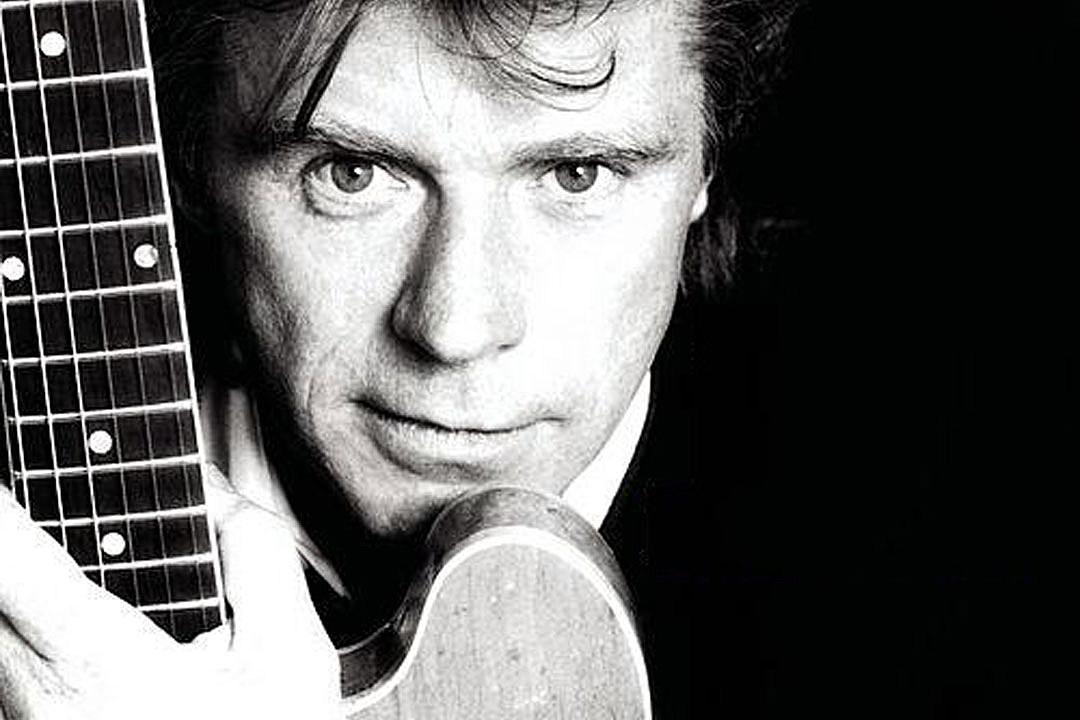 Top 10 Dave Edmunds Songs