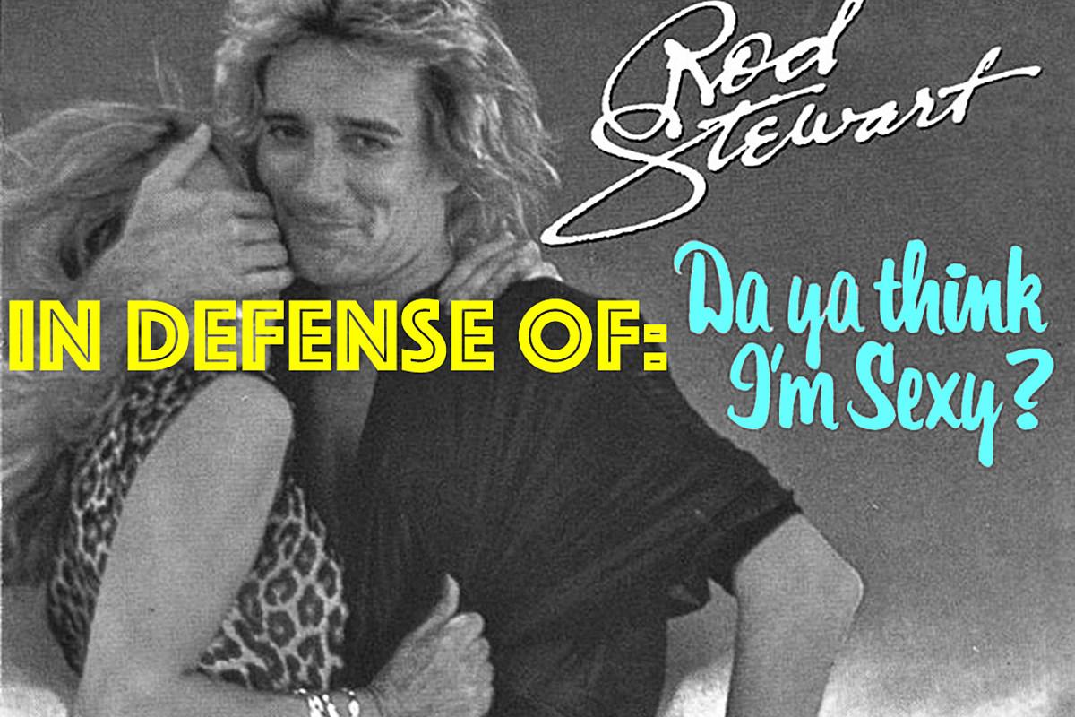 Se Rod Stewarts Acapellas | Asdela