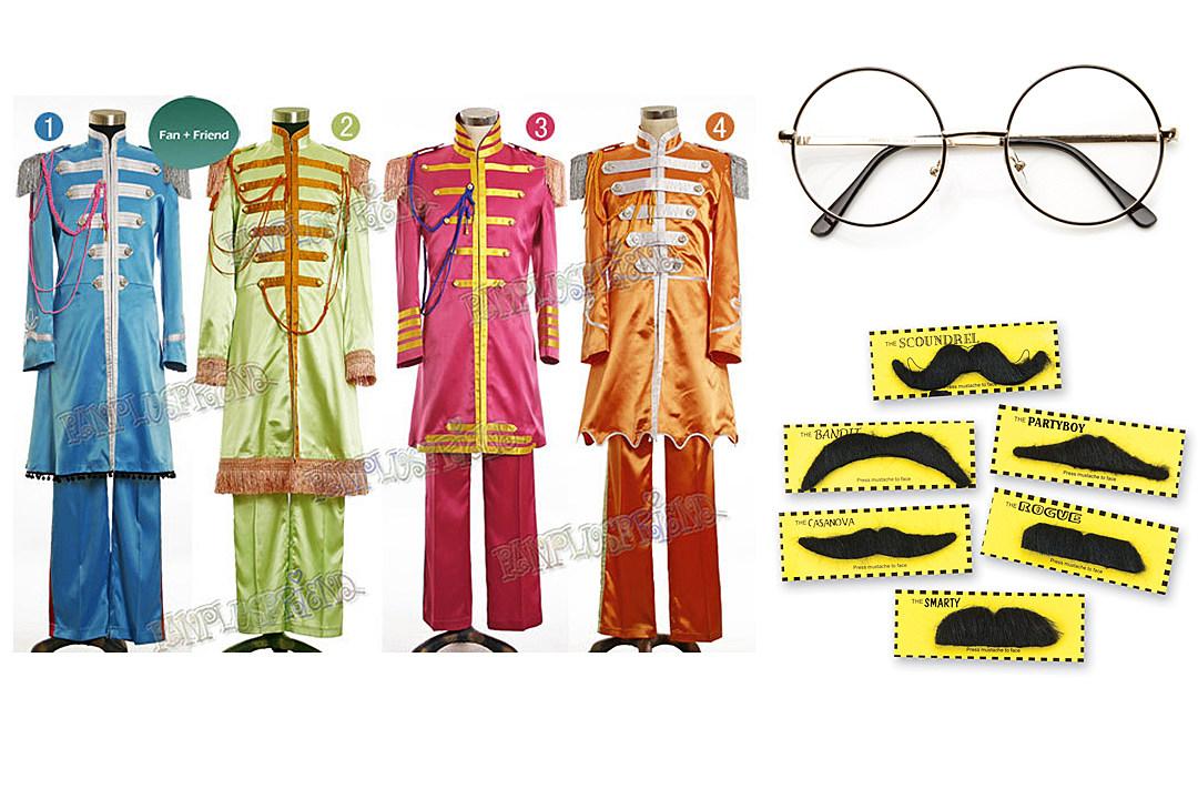 846d7dc5b44 Classic Rock Halloween Costume Gear Guide