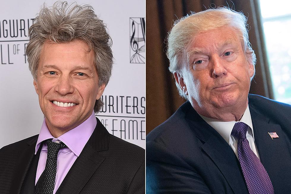 hot sale online dadc7 cb702 How Jon Bon Jovi's Buffalo Bills Bid Was Thwarted by Donald ...
