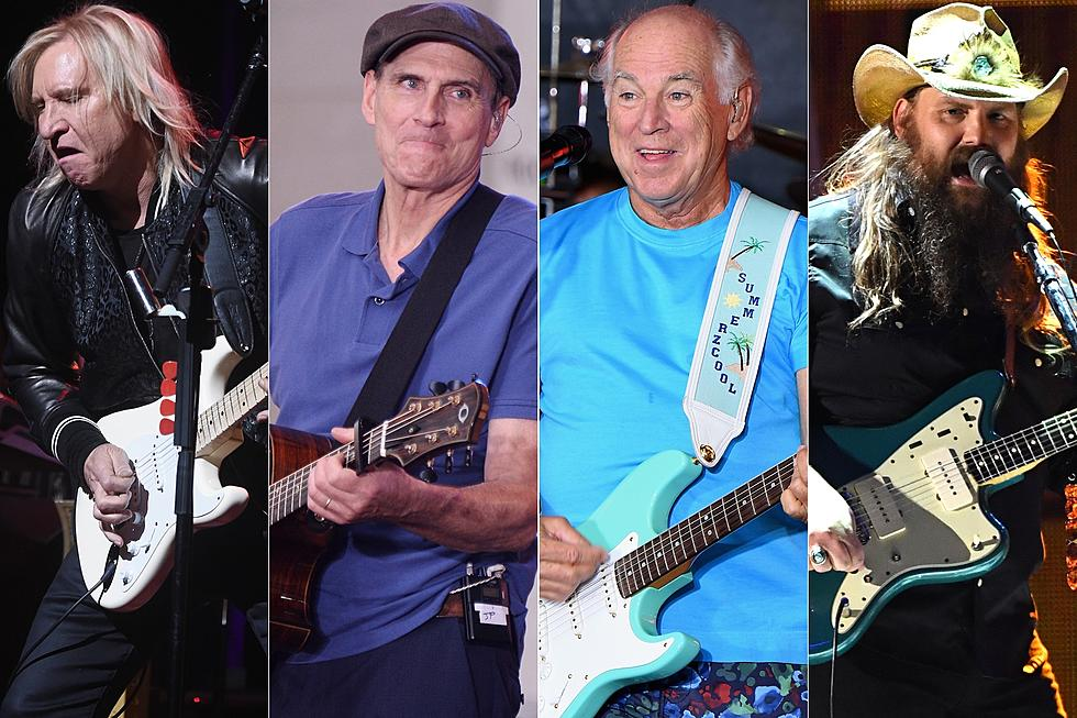Terrific Eagles Announce 2018 Tour With James Taylor Jimmy Buffett Download Free Architecture Designs Scobabritishbridgeorg