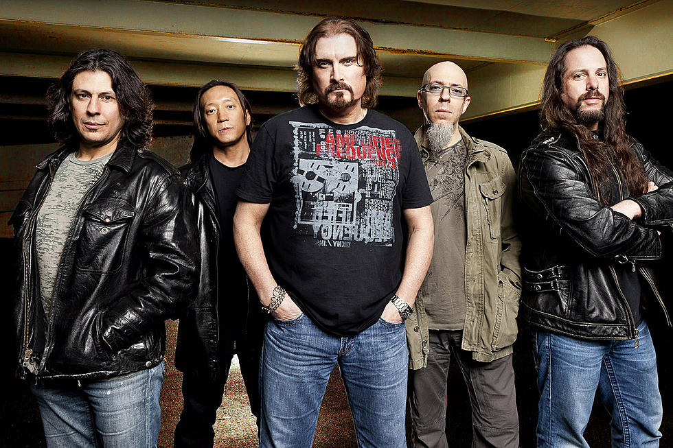 dream theater albums mp3 download