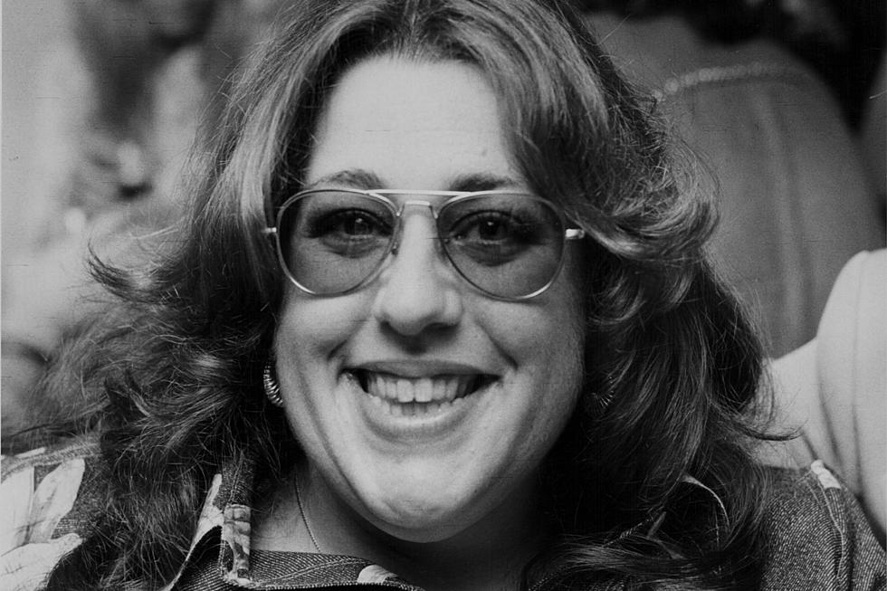 45 Years Ago: Cass Elliot's Death Ends a Promising New Chapter