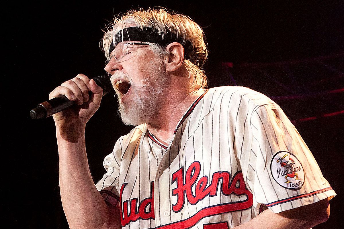 Did Bob Seger Just Play His Final Show?