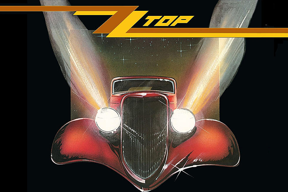 a3b3185915cde Is  Eliminator  ZZ Top s Best Album  Our Writers Answer Five Big Questions