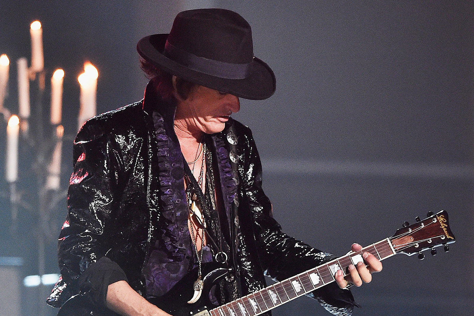 Joe Perry Announces Solo Joe Perry And Friends Shows Dying to be free lyrics. joe perry announces solo joe perry and