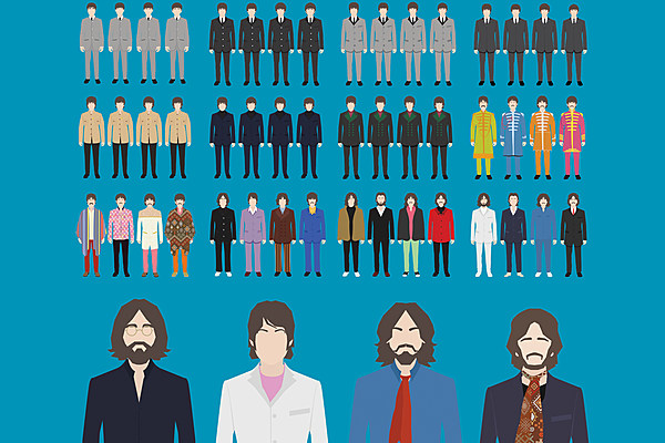 f512d4427a4a See Excerpts From New Graphic History 'Visualizing the Beatles'