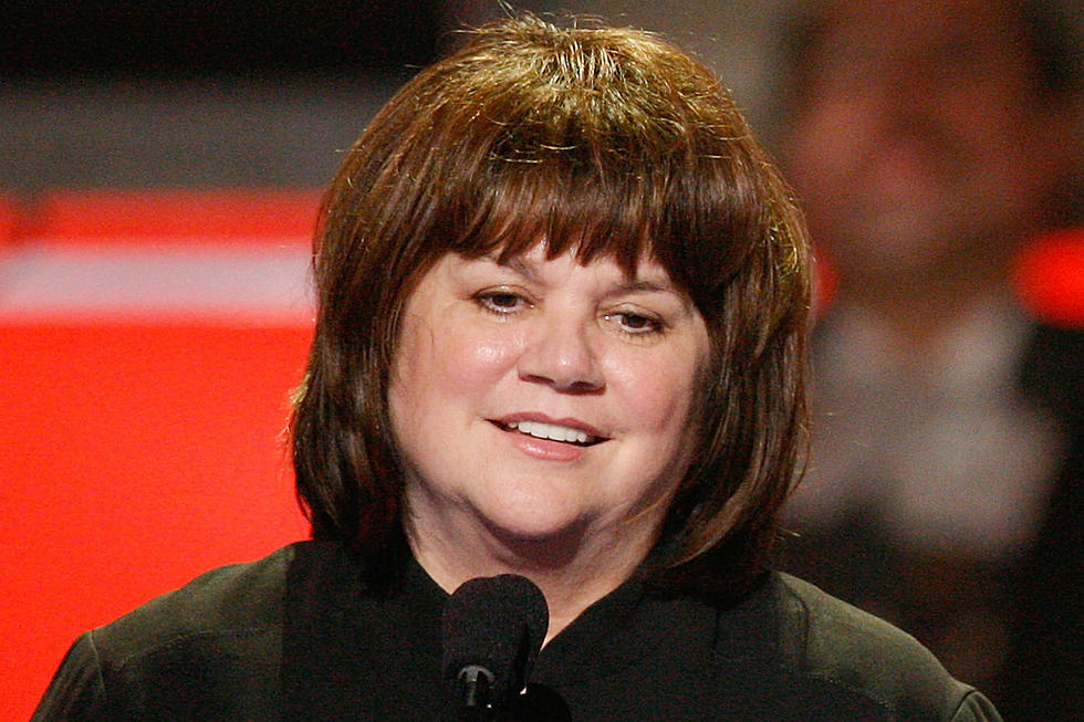 Linda Ronstadt Determined to 'Have a Life' With Parkinson's