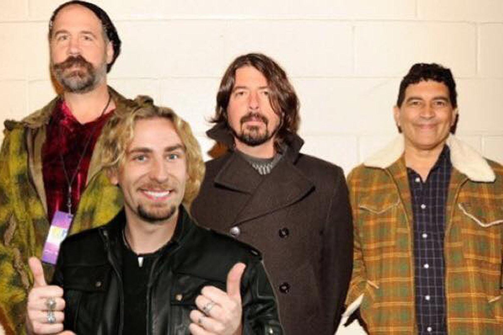 10 Best Nirvana Songs