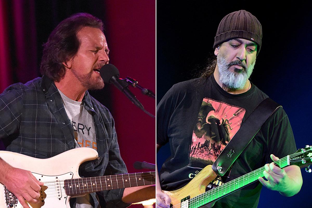 Pearl Jam1 jpg?w=1200&h=0&zc=1&s=0&a=t&q=89.
